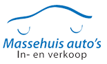 Massehuis Auto's